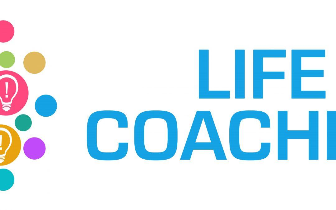Soooooo what is life coaching all about?