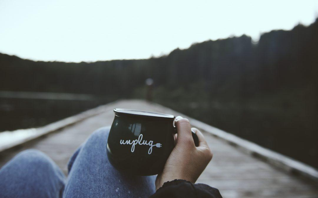 51 Simple Ways To Fuel Your Soul